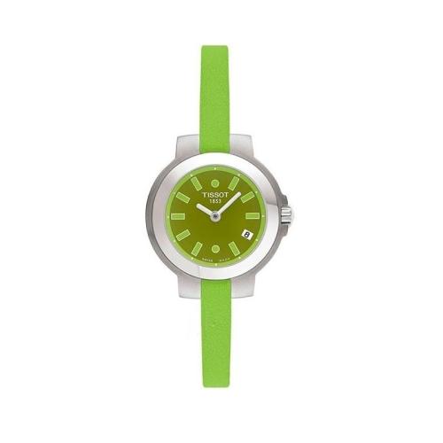 Reloj de mujer TISSOT Spicy - T31126171