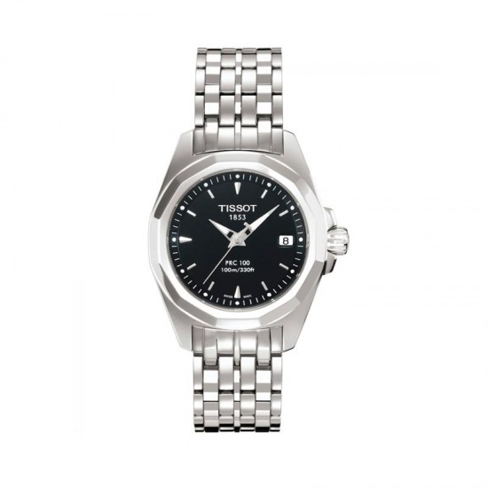 Reloj de mujer TISSOT PRC100 - T0080101105100