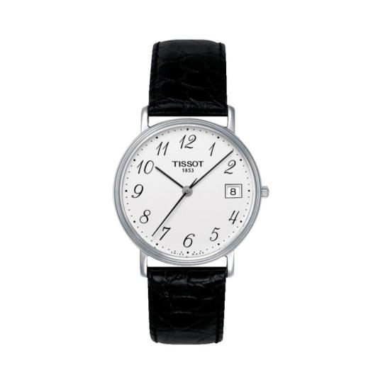 Reloj de hombre TISSOT Desire - T52142112