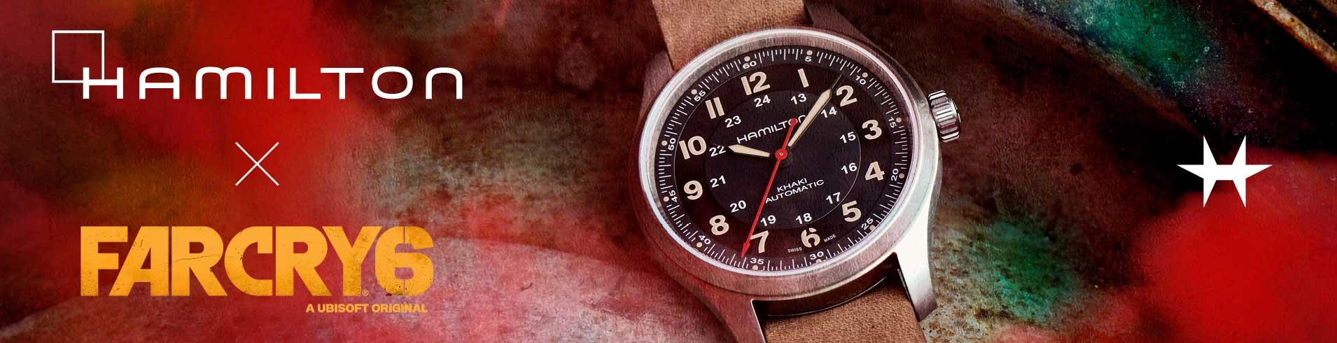 relojes-hamilton-cabranes